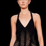 HERVE-LEGER-spring-12-FashionDailyMag-sel-4-ph-NowFashion