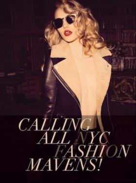 MACKAGE tell us why FNO mackage soho FashionDailyMag