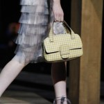 MARC-JACOBS-ss12-FashionDailyMag-sel-2-ph-valerio-nowfashion