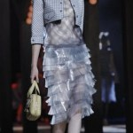 MARC-JACOBS-ss12-FashionDailyMag-sel-3-ph-valerio-nowfashion