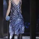 MARC-JACOBS-ss12-FashionDailyMag-sel-7-ph-valerio-nowfashion