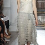 PHILOSOPHY di alberta ferretti ss12 NYFW fashiondailymag sel 1 photo NowFashion