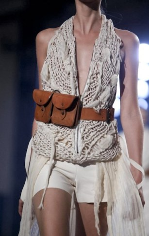 THIMISTER ss12 paris fdm sel 5 brigitte segura ph NowFashion