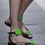 VPL-spring-2012-FashionDailyMag-sel-3-ph-valerio-mezzanotti-NowFashion
