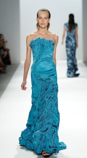 carlos miele spring 2012 fashiondailymag sel 1 brigitte segura photo getty