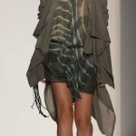 fashiondailymag-sel-10-NICHOLAS-K-runway-ss12-photo-NowFashion