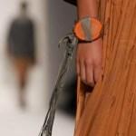 fashiondailymag-sel-15-NICHOLAS-K-runway-ss12-photo-NowFashion