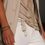 fashiondailymag-sel-8-NICHOLAS-K-runway-ss12-photo-NowFashion