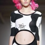 jeremy-scott-fashiondailymag-selects-11-ss12-photo-nowfashion-fdmloves