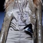 GIVENCHY details spring 2012 sel brigitte segura ph valerio nowfashion on fashiondailymag
