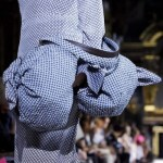 STELLA McCARTNEY spring 2012 FashionDailyMag sel 3 photo Valerio nowfashion
