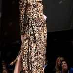 YSL-dress-from-BECCA-CASON-THRASH-fashion-houston-photo-CodyBess-on-FashionDailyMag1