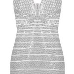 HERVE-LEGER-sequined-mini-bandage-dress-FDM-LOVES