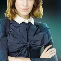 CATCHING up:  24 hour catwalk with ALEXA CHUNG