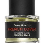 FREDERIC-MALLE-french-lover-at-HARRODS-on-FashionDailyMag-gifts-for-the-guys