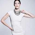 ZAC POSEN prefall 2012 FashionDailyMag sel look 1