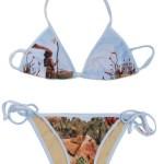 jav-bikini-lrg