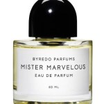 mister-marvelous-byredo-at-barneys-colette-harrods-in-GIFTS-for-the-GUY-fdmLOVES
