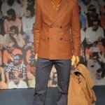 TRUSSARDI mens fall 2012 sel 1 FashionDailyMag