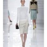 derek lam ss12 NYFW fashiondailymag sel 7 whites FashionDailyMag loves