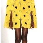 joanna-mastroianni-spring-2012-FashionDailyMag-sel-1-brigitte-segura