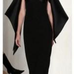 joanna-mastroianni-spring-2012-FashionDailyMag-sel-11-brigitte-segura1