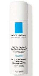 la roche posay eau thermale FashionDailyMag clear skin for new year