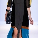 BCBG-AW-12-NYFW-FASHION-DAILY-MAG-SEL-5