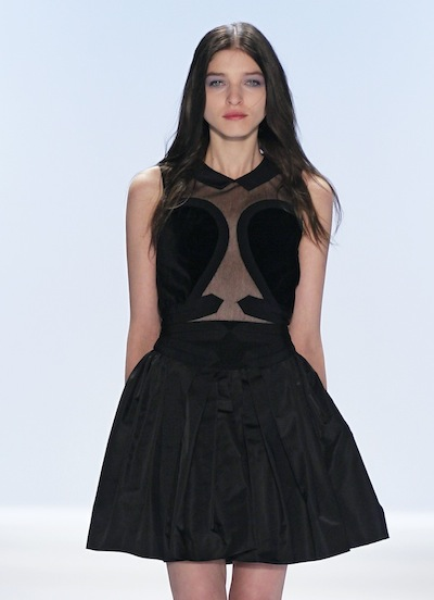 FW12 JILL STUART NEW YORK sel 5 fashiondailymag