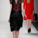 HONOR-fall-2012-NYFW-FASHIONDAILYMAG-SEL-10-brigitte-segura-ph-dan-lecca