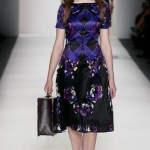 HONOR-fall-2012-NYFW-FASHIONDAILYMAG-SEL-7-brigitte-segura-ph-dan-lecca