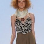 MARA-HOFFMAN-FALL-2012-NYFW-FASHIONDAILYMAG-SEL-Look30