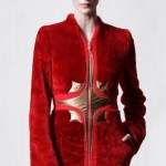 MATHIEU-MIRANO-FW-12-NYFW-ph-lecca-on-FashionDailyMag-red-jacket