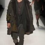 NICHOLAS-K-MENS-FALL-2012-NYFW-fashiondailymag-sel-13