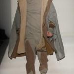NICHOLAS-K-MENS-FALL-2012-NYFW-fashiondailymag-sel-6