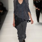 NICHOLAS-K-fall-2012-womens-NYFW-Fashiondailymag-selects-6-brigitte-segura-ph-randy-brooke
