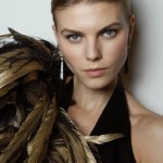 RALPH-LAUREN-FALL-2012-BEAUTY-MBFW-FashionDailyMag-sel-8