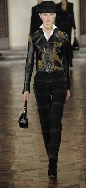 RALPH LAUREN FW 2012 nyfw FashionDailyMag sel 4 brigitte segura