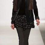 REBECCA-TAYLOR-fall-2012-FashionDailyMag-sel-5