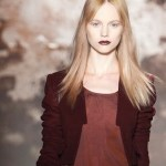SALLY-LAPOINTE-FALL-2012-FASHIONDAILYMAG-SEL-3