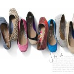 TOMS-ballet-flats-launch-today-FashionDailyMag