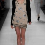 WHITNEY-EVE-FW-12-FASHIONDAILYMAG-SEL-15-brigitte-segura