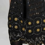 WHITNEY-EVE-FW-12-FASHIONDAILYMAG-SEL-2-brigitte-segura