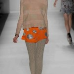 Whitney-Eve-Runway-Edit-FEB-2012-2249LOW-RES