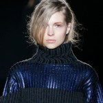 FW12 EDUN NEW YORK 2/12/2012