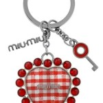 miu-miu-heart-keychain-at-NetAPorter-on-Fashiondailymag-vday