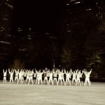moncler-grenoble-aw12-central-park-FashionDailyMag-sel-1-atmosphere-28