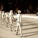 moncler-grenoble-aw12-central-park-FashionDailyMag-sel-1-atmosphere-45