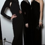 ralph-lauren-aw-12-FashionDailyMag-selects-frida-gustavsson-backstage