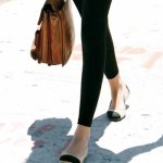 toms-ballet-flats-fashion-daily-mag-loves